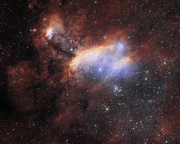 Resultado de imagen de El origen de la luz siempre ha sido misterioso