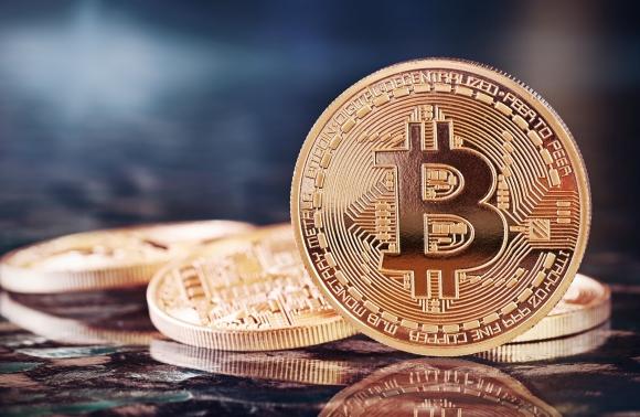 Bitcoin. La influencia de China suscita preocupación por su independencia y descentralización. Foto: Shutterstock.
