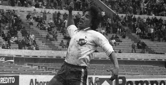 Waldemar Victorino