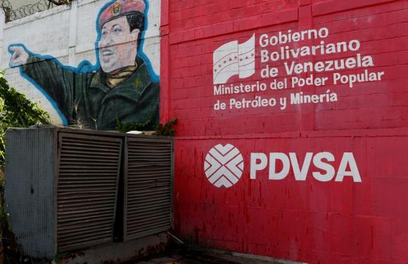 Venezuela afirma que