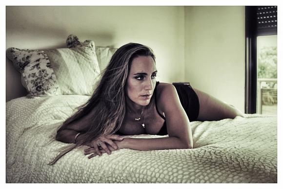 Leticia Girard