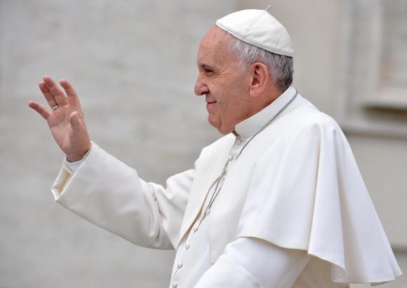 Primer Matrimonio Gay Catolico : El gaymonio será legal en australia para navidad y un obispo