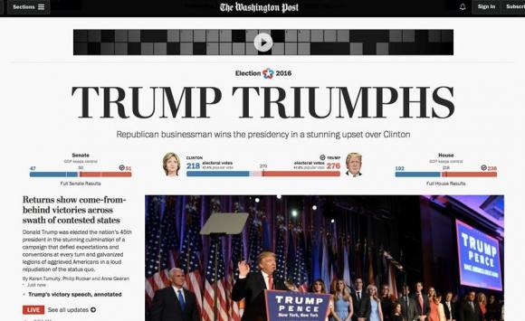 The Washington Post  (EE.UU.)