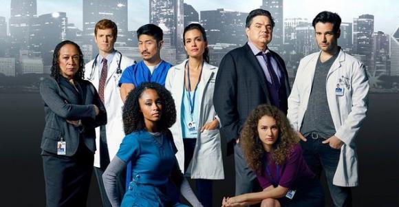 Un nuevo desprendimiento de la franquicia <i>Chicago </i>se estrena el lunes en Universal.