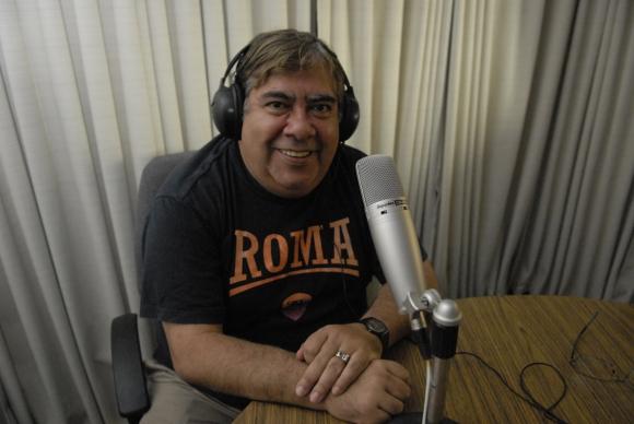 Abel Duarte. Foto: archivo