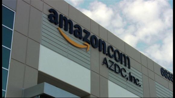 Amazon. El aumento de las acciones de la compañía lo ubican como el cuarto hombre más rico del mundo. (Foto: Archivo El País)