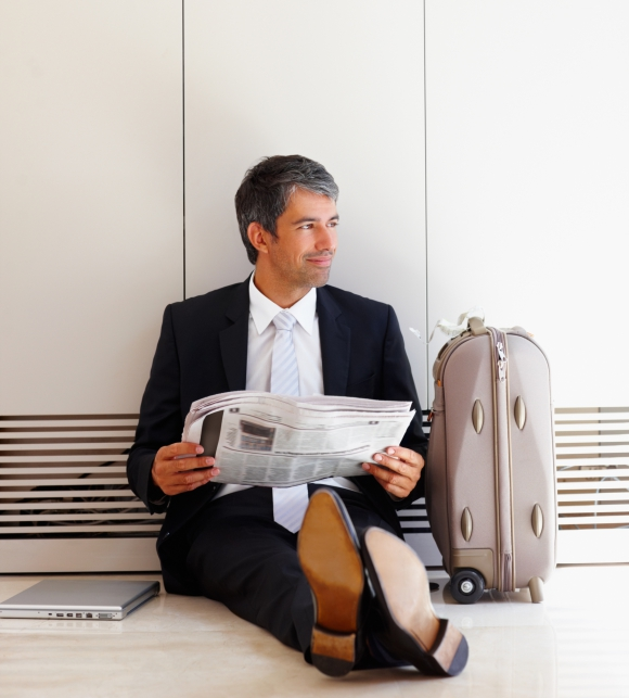 tropiezos y anécdotas de ceo exitosos por el mundo el empresario