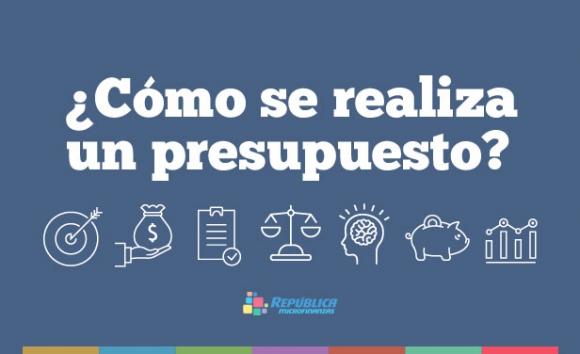 Inn Content República Microfinanzas. Foto: El País