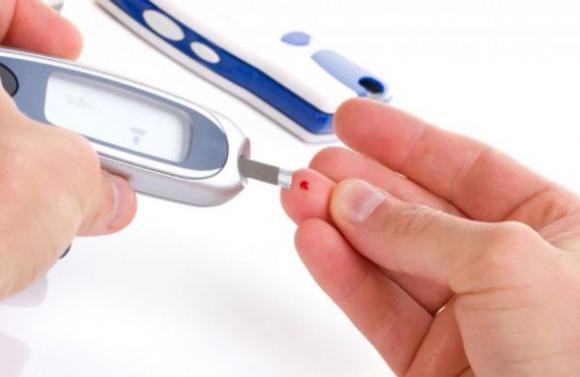 insulina para tratar la diabetes
