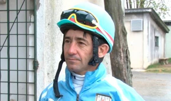 Pablo Falero