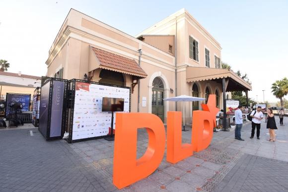 DLD. El festival reunió a todo el ecosistema emprendedor.