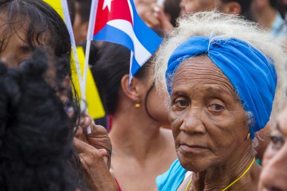 <i>La Cuba de hoy</i> se ocupa de lo ocurrido en la isla tras la visita de Obama