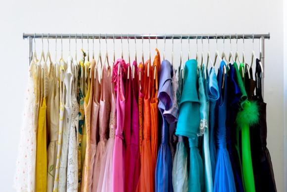 Alquiler de vestidos de fiesta en salto uruguay