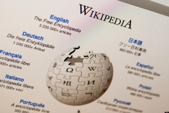 Referentes Locales En Tecnología Apoyan A Wikipedia Información