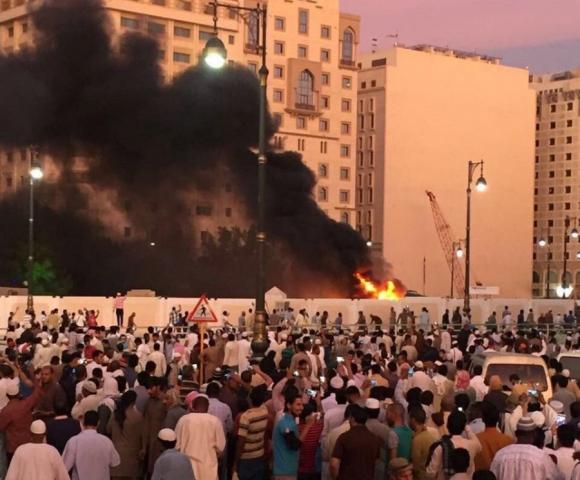 Gobierno prometió aumentar castigos y esfuerzos contra terrorismo. Foto: Reuters