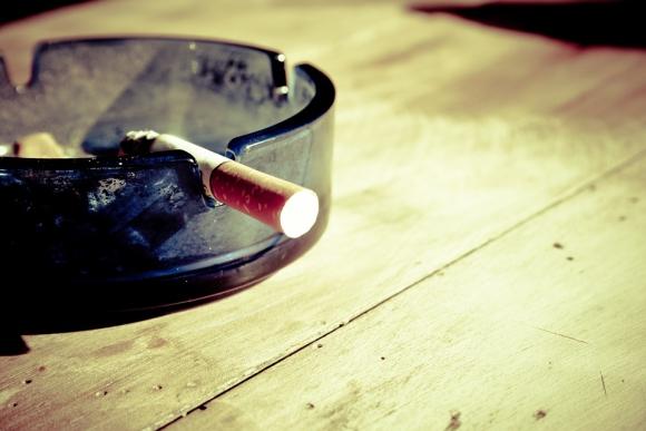 El tabaco se vende en China a uno de los precios más bajos del mundo. Foto: Pixabay