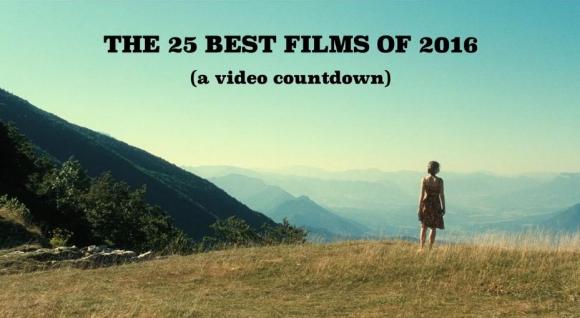 Foto: Vimeo