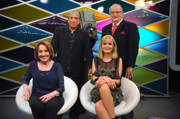 d53f0daa Cacho de la Cruz, Julia Moller, Cacho de la Cruz, Julio Sánchez Padilla