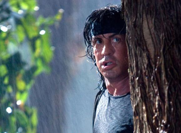 """Rambo: Last Blood"", será la quinta entrega de la saga."
