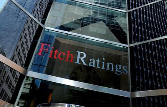 Fitch Ratings es una agencia internacional de calificación crediticia de doble sede en Nueva York y Londres.