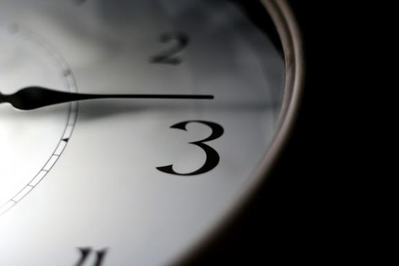El reloj biológico debería ser tomado en cuenta al administrar fármacos.