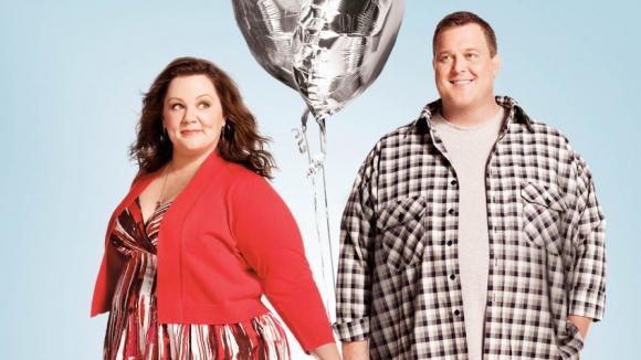 La sexta temporada completa de <i>Mike & Molly</i> se verá del 4 al 12 de julio.