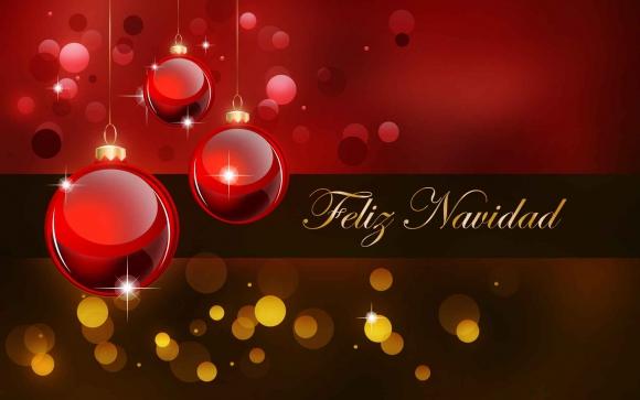 Felicitaciones Navidad Imagenes.Una Original Estrategia La Felicitacion Por Navidad