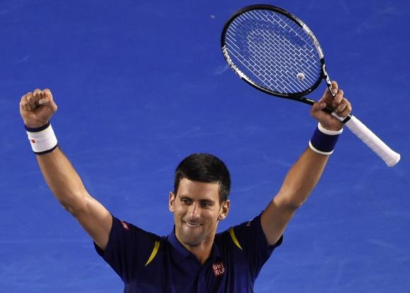 Foto: AFP.