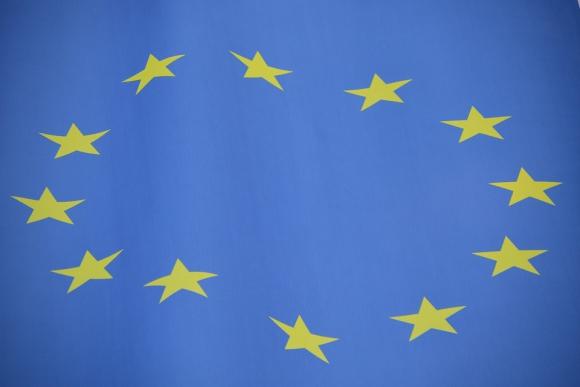 Unión Europea, Foto: Pixabay