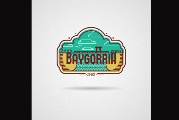 Baygorria (Gentileza: Buenazo)
