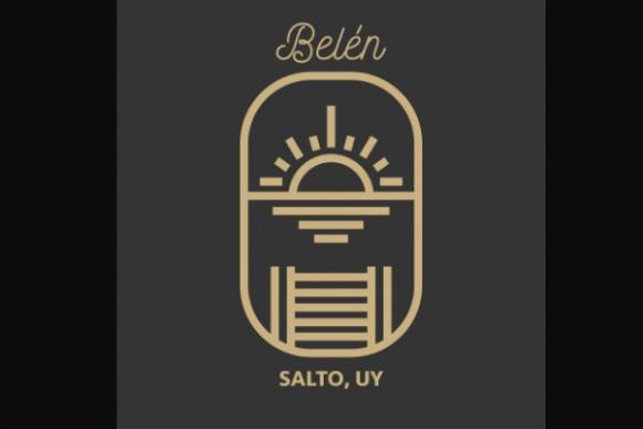 Belén (Gentileza: Buenazo)