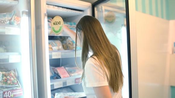 Qüem ofrece alimentos listos para comer tras un golpe de freezer.