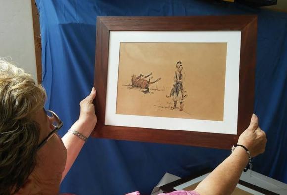 pinturas prostitutas prostitutas uruguayas
