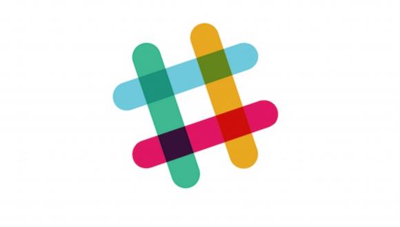 Slack es una herramienta clave en las empresas para compartir mensajes y documentos entre empleados.. Foto: Wikimedia