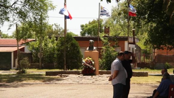 Ciudad deToledo.Foto: Gabriel Rodríguez
