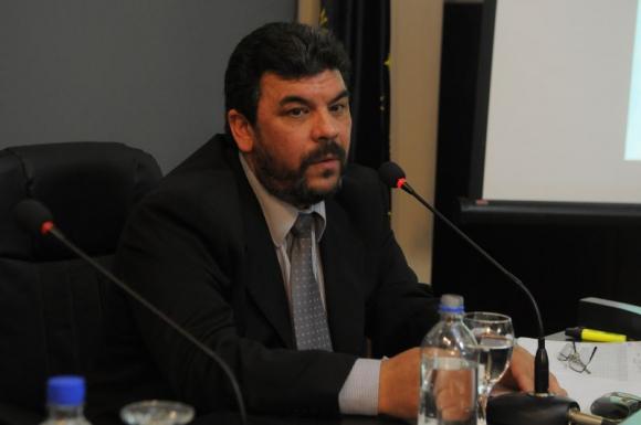 Mario Layera