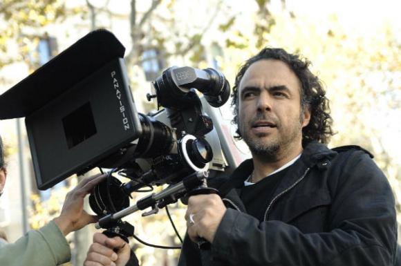 Alejandro González Iñárritu, un cineasta con personalidad