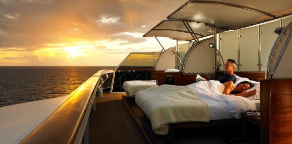 Foto: http://aboardtheworld.com/