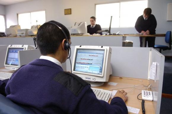 Supervisar y espiar PC remotamente - Programa espía PCMac
