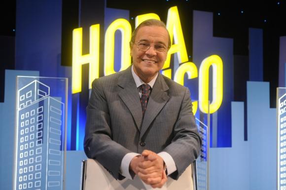 Jorge Traverso. Foto: Francisco Flores