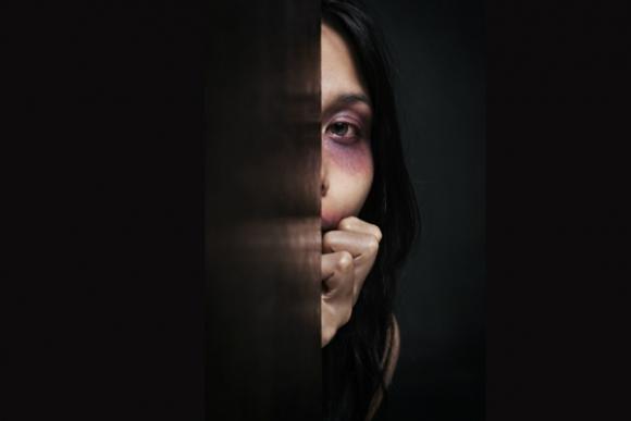 Los lunes hay más denuncias de violencia doméstica que los fines de semana.