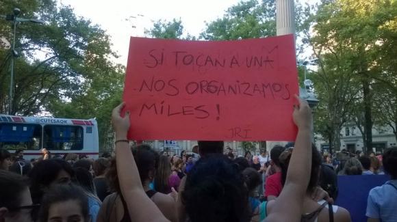 Foto: Florencia Barre.