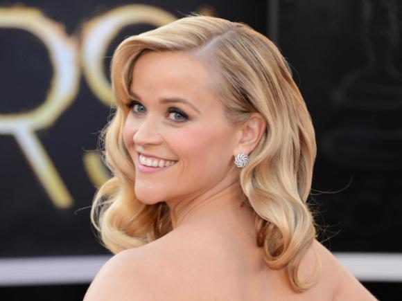 Para su rol en Alma Salvaje, Reese Witherspoon no recibió entrenamiento.