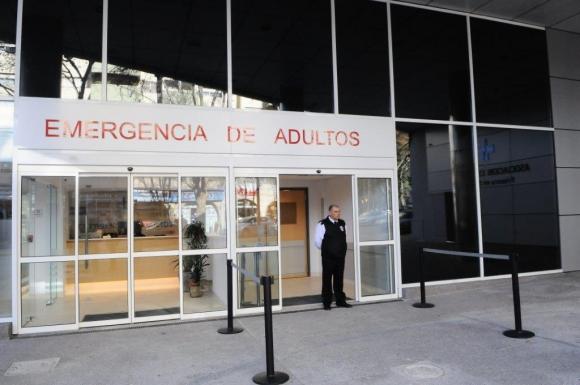 Asociación Española