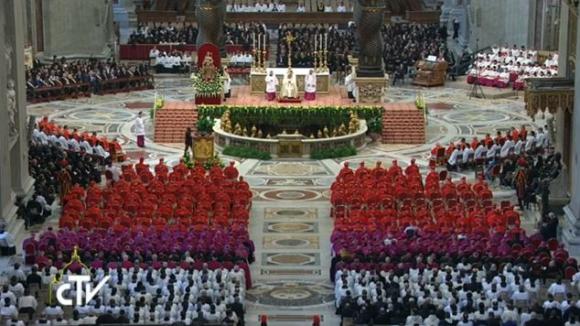 Ceremonia Sturla