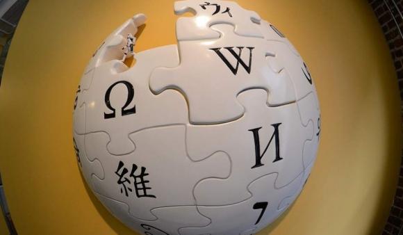 Wikipedia Lanza Un Diario Colaborativo En Español Contra Noticias