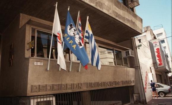 Rafael Fernández dijo que la Mesa Ejecutiva no quiere suspensión parcial. Foto: Archivo.