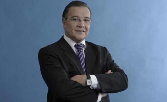 Jorge Traverso
