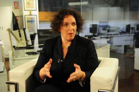 Llamado a Cancillería de embajadora israelí repercute en Uruguay