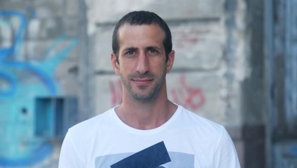 Marcelo Waintraub. Es CCO en Havas WW Buenos Aires.